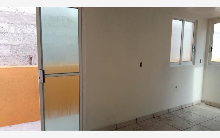 Foto de casa en venta en  20, bel?n atzitzimititlan, apetatitl?n de antonio carvajal, tlaxcala, 1752182 No. 07