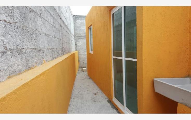 Foto de casa en venta en  20, bel?n atzitzimititlan, apetatitl?n de antonio carvajal, tlaxcala, 1752182 No. 08