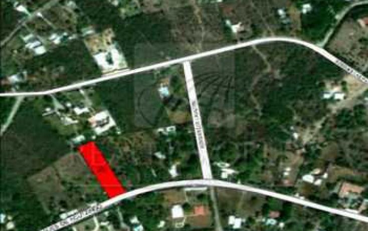 Foto de terreno habitacional en venta en 20, bosques de la silla, juárez, nuevo león, 950765 no 02