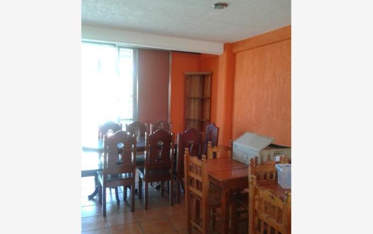 Foto de casa en venta en  20, bosques de saloya, nacajuca, tabasco, 1782624 No. 02