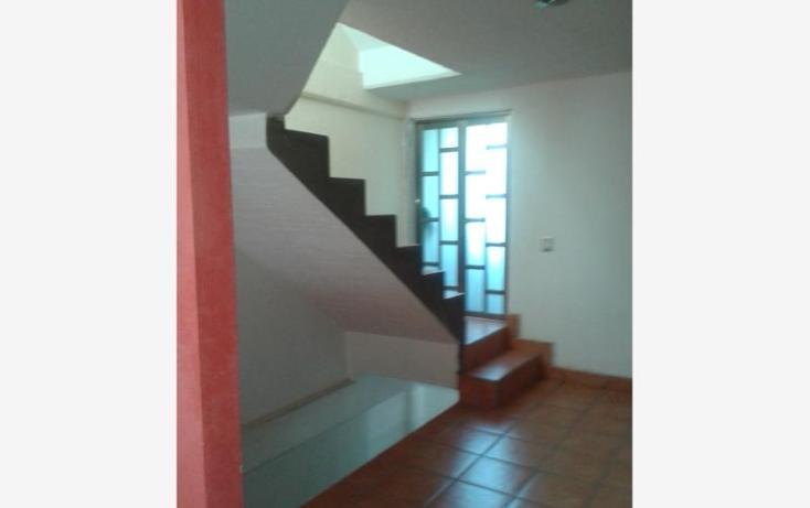 Foto de casa en venta en  20, bosques de saloya, nacajuca, tabasco, 1782624 No. 03