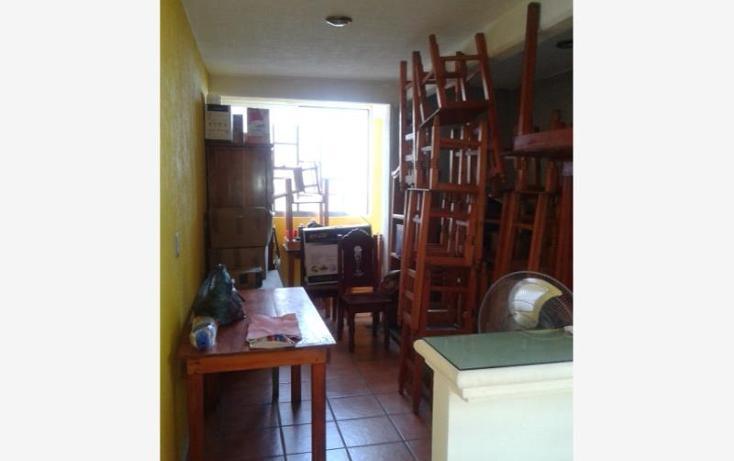 Foto de casa en venta en  20, bosques de saloya, nacajuca, tabasco, 1782624 No. 04