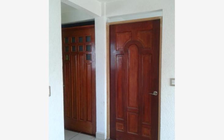 Foto de casa en venta en  20, bosques de saloya, nacajuca, tabasco, 1782624 No. 05
