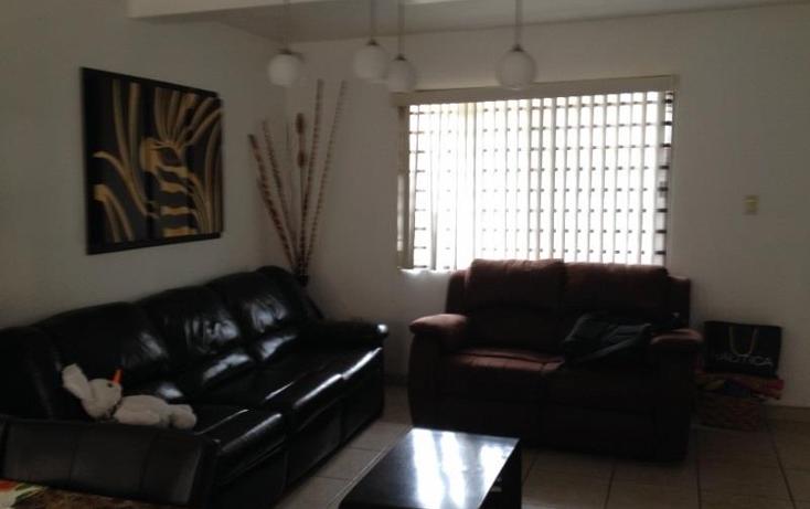 Foto de casa en venta en  20, brisas del mar, tijuana, baja california, 901711 No. 02