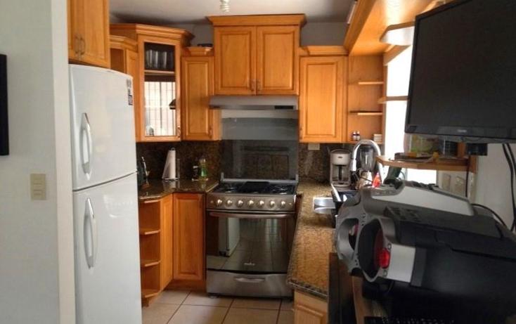 Foto de casa en venta en  20, brisas del mar, tijuana, baja california, 901711 No. 04