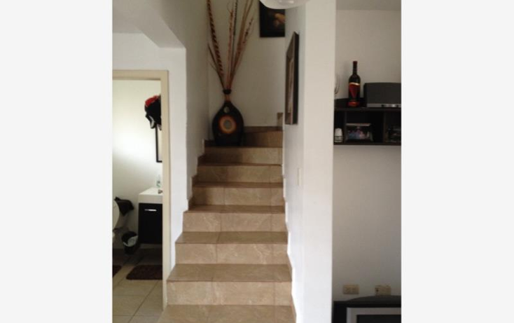 Foto de casa en venta en  20, brisas del mar, tijuana, baja california, 901711 No. 06