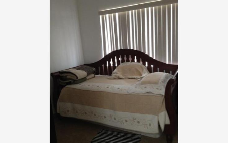 Foto de casa en venta en  20, brisas del mar, tijuana, baja california, 901711 No. 07