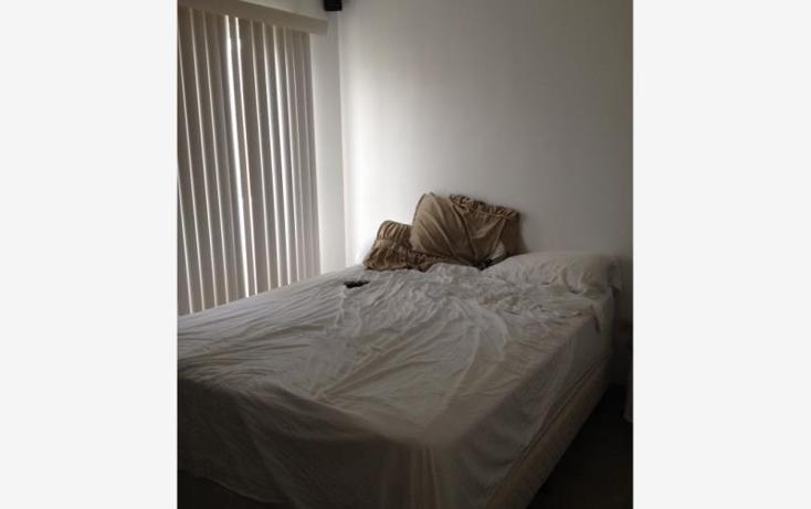 Foto de casa en venta en  20, brisas del mar, tijuana, baja california, 901711 No. 08