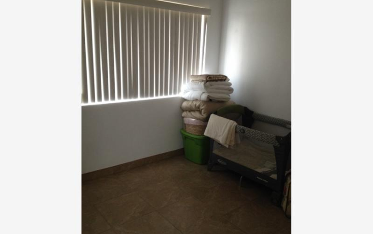 Foto de casa en venta en  20, brisas del mar, tijuana, baja california, 901711 No. 09