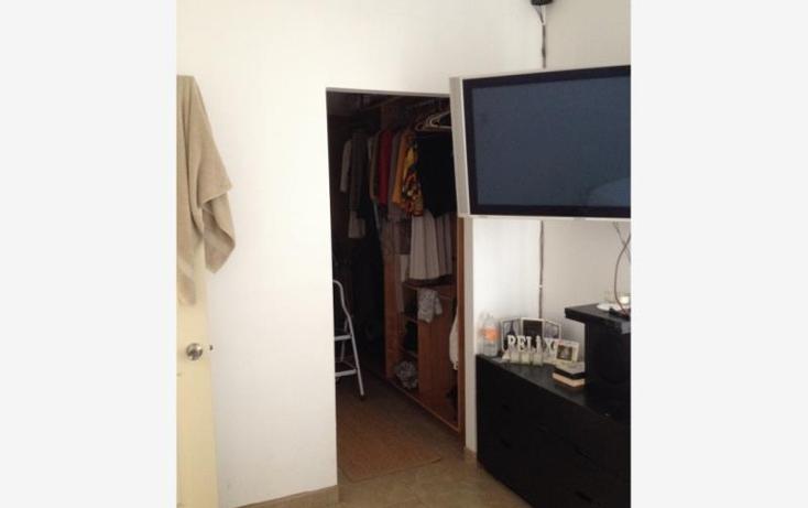 Foto de casa en venta en  20, brisas del mar, tijuana, baja california, 901711 No. 10