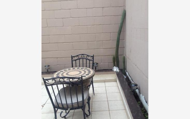 Foto de casa en venta en  20, brisas del mar, tijuana, baja california, 901711 No. 11