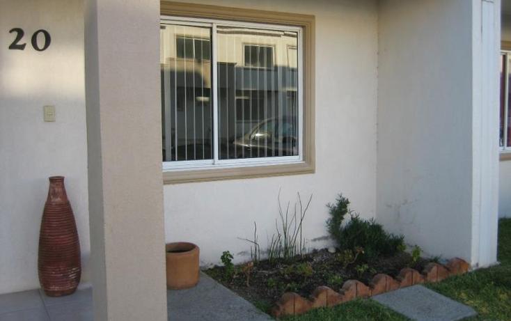 Foto de casa en venta en  20, brisas del mar, tijuana, baja california, 901711 No. 12