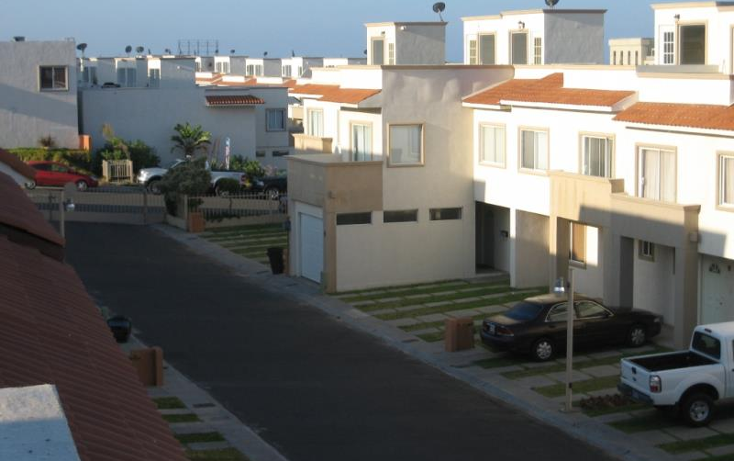 Foto de casa en venta en  20, brisas del mar, tijuana, baja california, 901711 No. 13