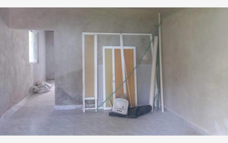 Foto de terreno comercial en venta en  20, calderitas, othón p. blanco, quintana roo, 1760670 No. 04