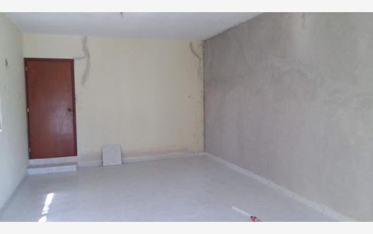 Foto de terreno comercial en venta en  20, calderitas, othón p. blanco, quintana roo, 1760670 No. 06