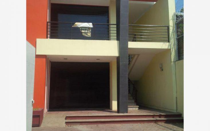 Foto de casa en venta en 20 calle ote norte 648, hidalgo, tuxtla gutiérrez, chiapas, 1995270 no 01