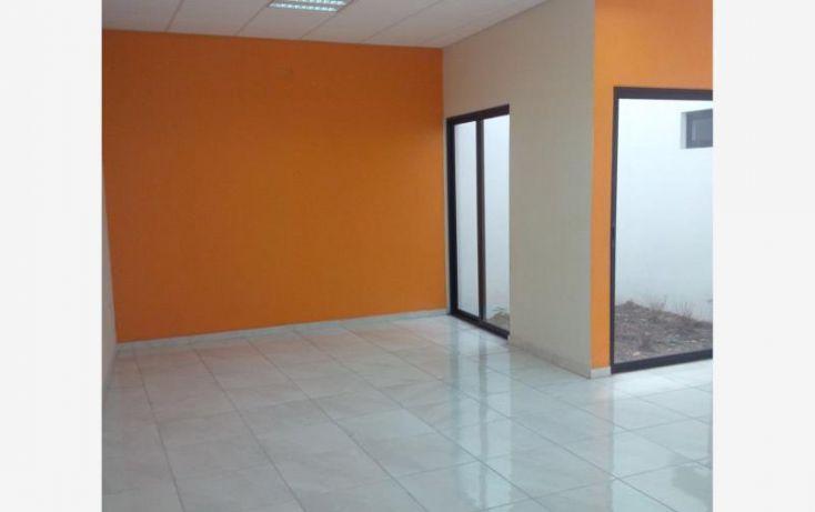 Foto de casa en venta en 20 calle ote norte 648, hidalgo, tuxtla gutiérrez, chiapas, 1995270 no 02