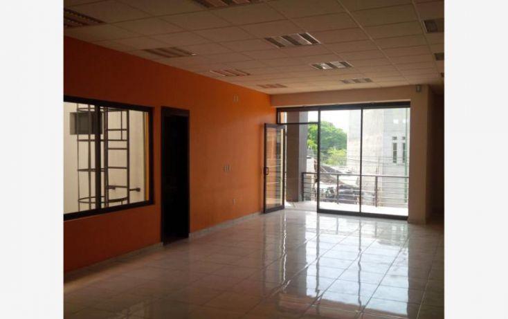Foto de casa en venta en 20 calle ote norte 648, hidalgo, tuxtla gutiérrez, chiapas, 1995270 no 03