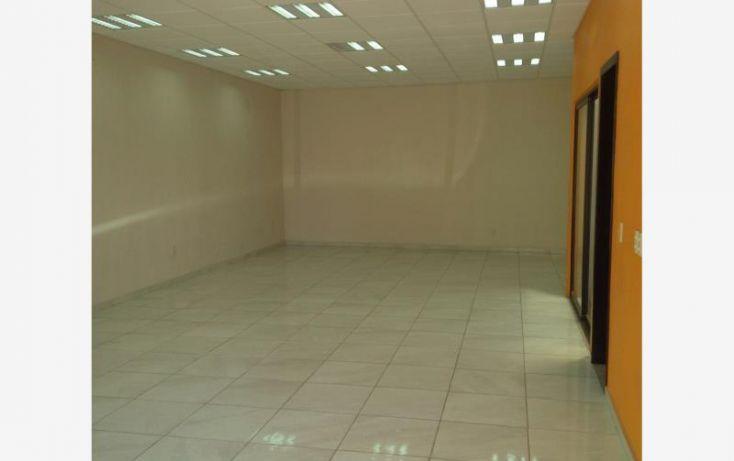 Foto de casa en venta en 20 calle ote norte 648, hidalgo, tuxtla gutiérrez, chiapas, 1995270 no 04