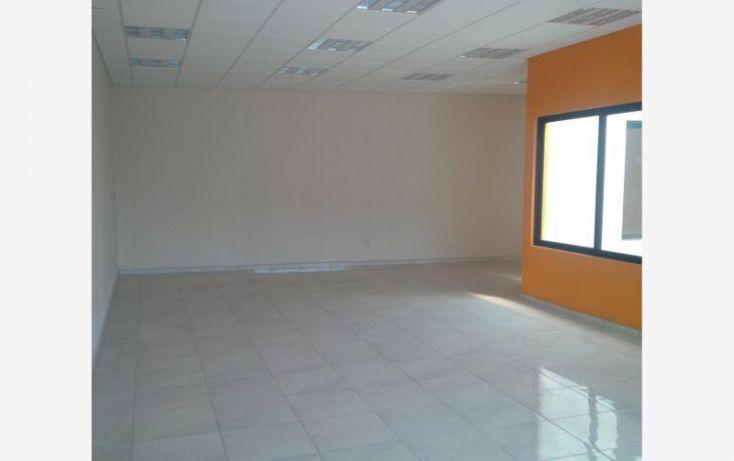 Foto de casa en venta en 20 calle ote norte 648, hidalgo, tuxtla gutiérrez, chiapas, 1995270 no 05