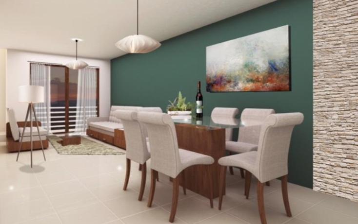 Foto de casa en venta en  20, carolino anaya, xalapa, veracruz de ignacio de la llave, 2022776 No. 02