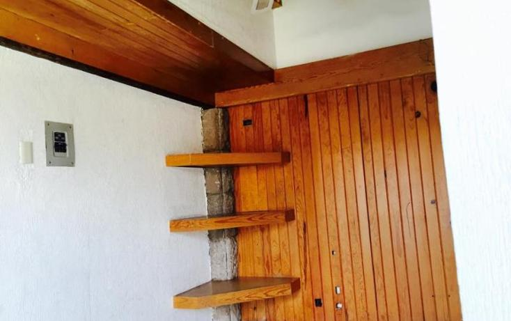 Foto de oficina en renta en carlos septien garcía 20, cimatario, querétaro, querétaro, 1820888 No. 02