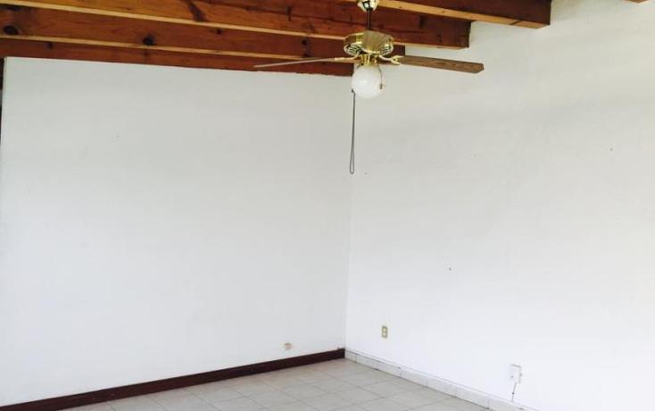Foto de oficina en renta en carlos septien garcía 20, cimatario, querétaro, querétaro, 1820888 No. 05