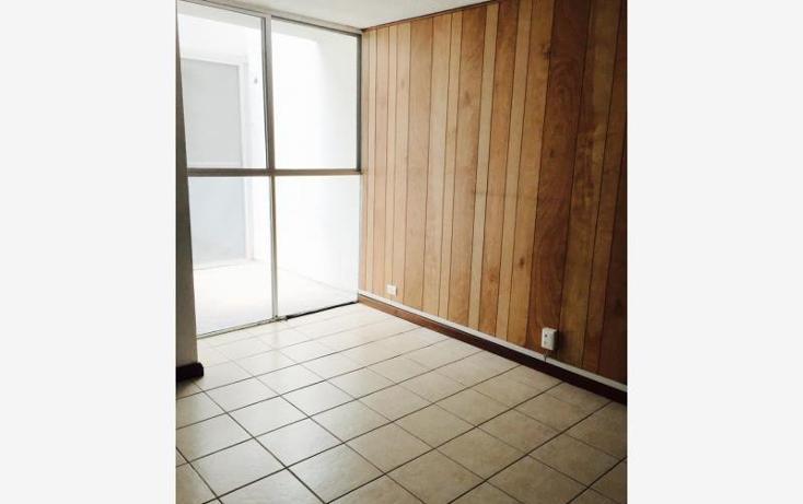 Foto de oficina en renta en carlos septien garcía 20, cimatario, querétaro, querétaro, 1820888 No. 06