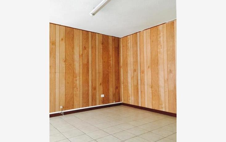 Foto de oficina en renta en carlos septien garcía 20, cimatario, querétaro, querétaro, 1820888 No. 09