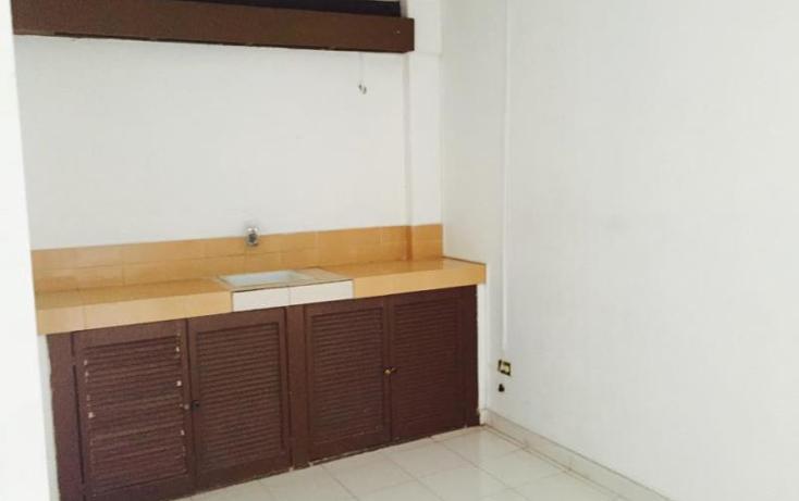 Foto de oficina en renta en carlos septien garcía 20, cimatario, querétaro, querétaro, 1820888 No. 12