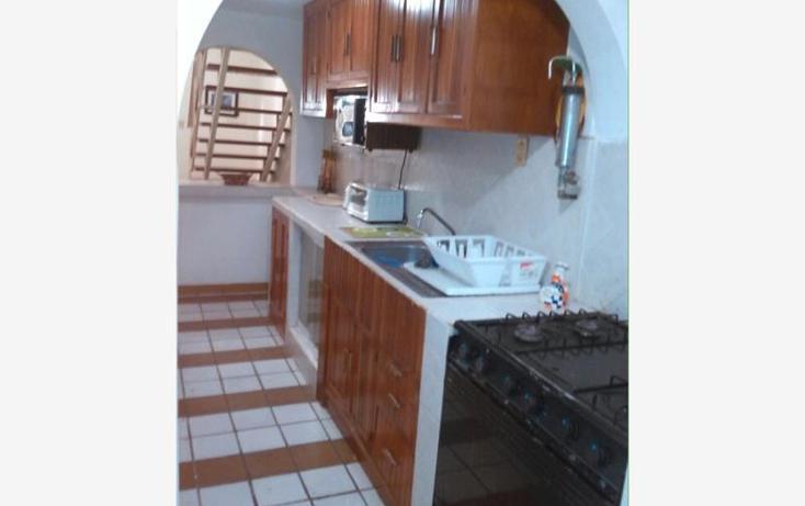 Foto de casa en venta en  20, costa verde, boca del río, veracruz de ignacio de la llave, 1761866 No. 04