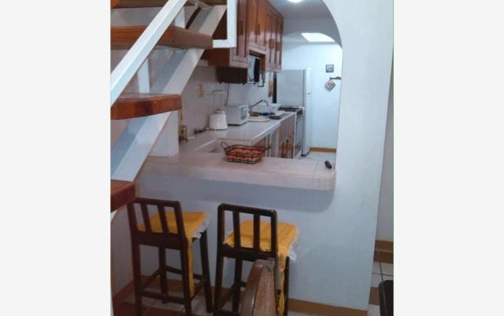 Foto de casa en venta en  20, costa verde, boca del río, veracruz de ignacio de la llave, 1761866 No. 06