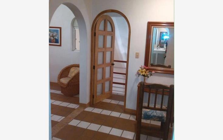 Foto de casa en venta en  20, costa verde, boca del río, veracruz de ignacio de la llave, 1761866 No. 08