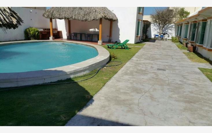 Foto de casa en venta en  20, costa verde, boca del río, veracruz de ignacio de la llave, 1761866 No. 13