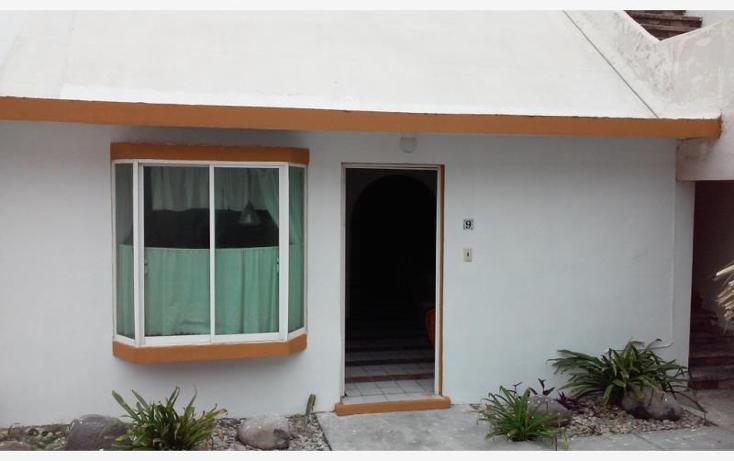 Foto de casa en venta en  20, costa verde, boca del r?o, veracruz de ignacio de la llave, 899901 No. 03