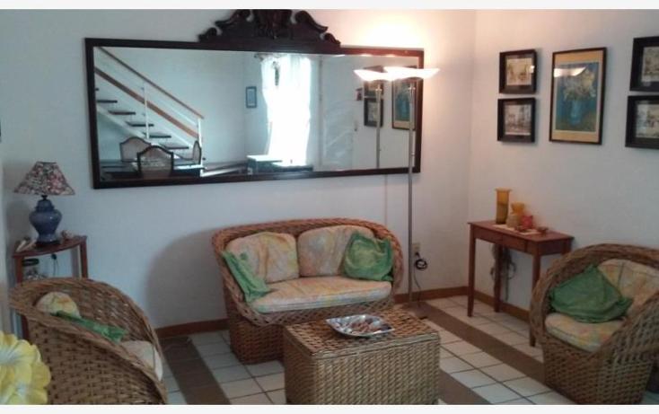 Foto de casa en venta en  20, costa verde, boca del r?o, veracruz de ignacio de la llave, 899901 No. 04