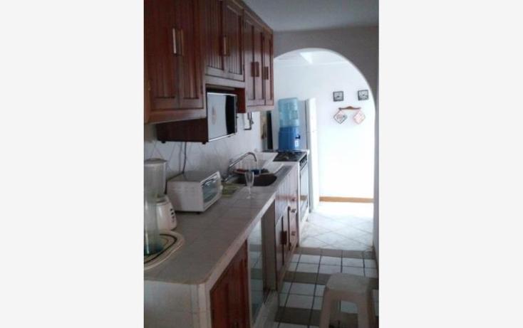 Foto de casa en venta en  20, costa verde, boca del r?o, veracruz de ignacio de la llave, 899901 No. 07