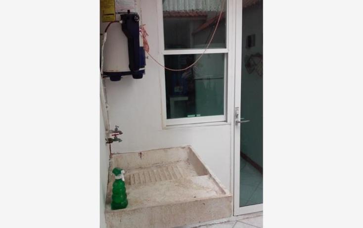 Foto de casa en venta en  20, costa verde, boca del r?o, veracruz de ignacio de la llave, 899901 No. 09