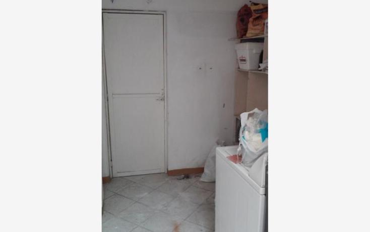 Foto de casa en venta en  20, costa verde, boca del r?o, veracruz de ignacio de la llave, 899901 No. 10