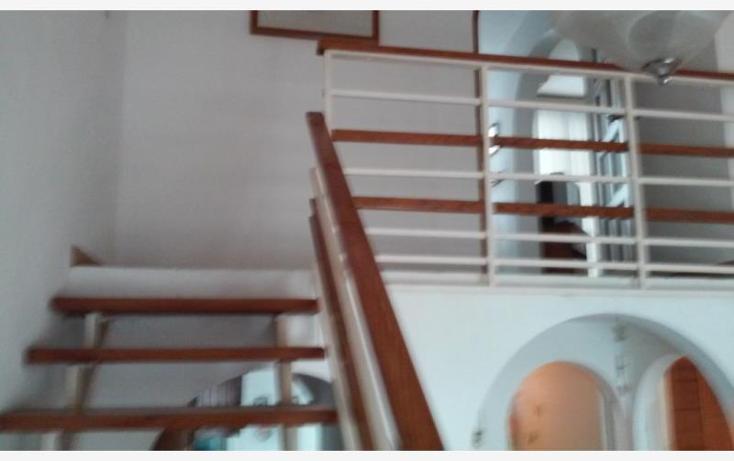 Foto de casa en venta en  20, costa verde, boca del r?o, veracruz de ignacio de la llave, 899901 No. 12