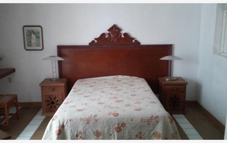 Foto de casa en venta en  20, costa verde, boca del r?o, veracruz de ignacio de la llave, 899901 No. 13