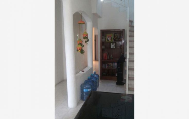 Foto de casa en venta en 20 de abril 131, francisco villa, las choapas, veracruz, 1736064 no 02
