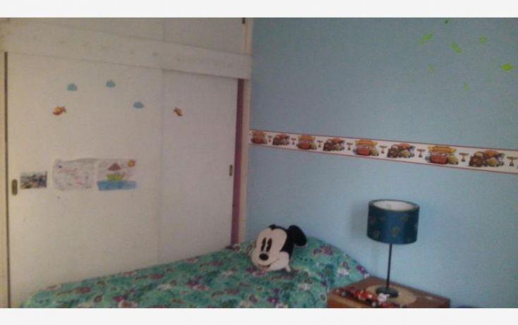 Foto de casa en venta en 20 de abril 131, francisco villa, las choapas, veracruz, 1736064 no 08