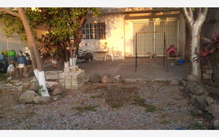 Foto de casa en venta en 20 de abril 131, francisco villa, las choapas, veracruz, 1736064 no 12