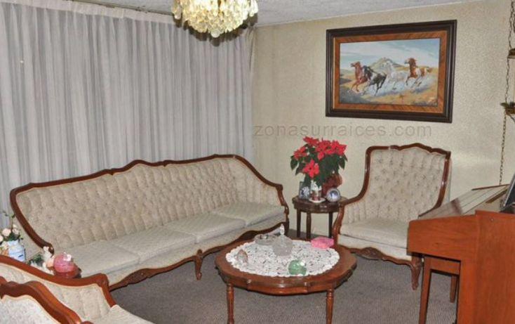 Foto de casa en venta en, 20 de agosto, coyoacán, df, 1558934 no 02