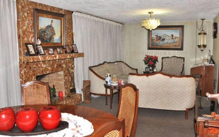Foto de casa en venta en, 20 de agosto, coyoacán, df, 1558934 no 03