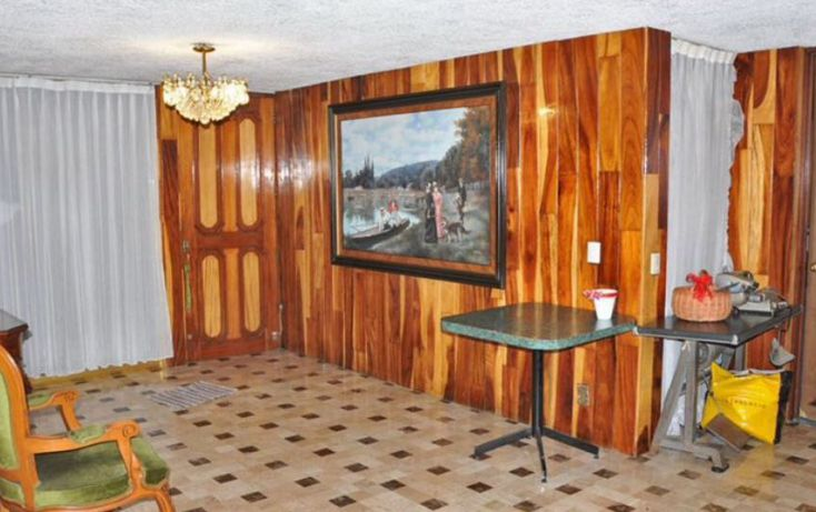 Foto de casa en venta en, 20 de agosto, coyoacán, df, 1558934 no 04