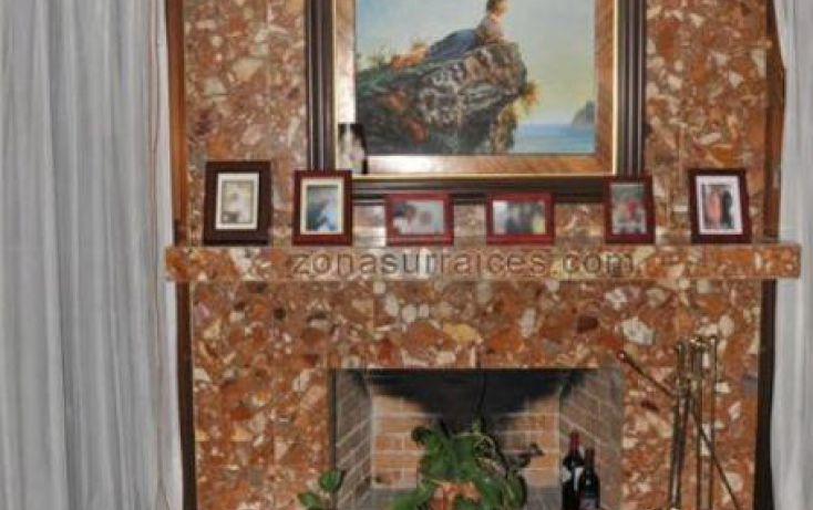 Foto de casa en venta en, 20 de agosto, coyoacán, df, 1558934 no 06