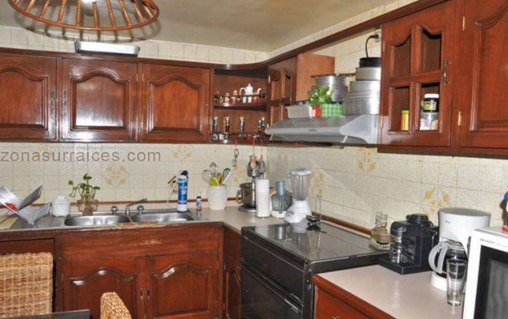Foto de casa en venta en, 20 de agosto, coyoacán, df, 1558934 no 07