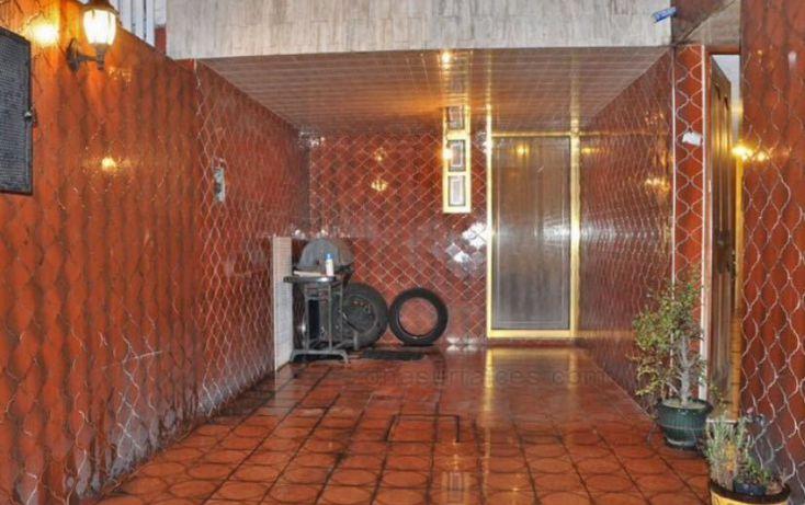 Foto de casa en venta en, 20 de agosto, coyoacán, df, 1558934 no 08